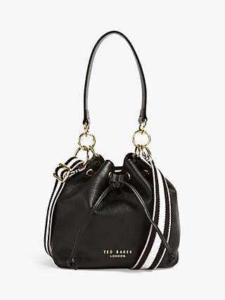 Ted Baker Aminah Bucket Bag