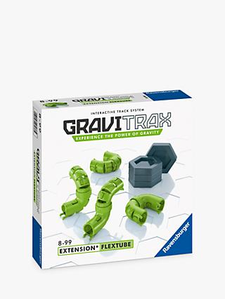 GraviTrax 26978 Tube Expansion