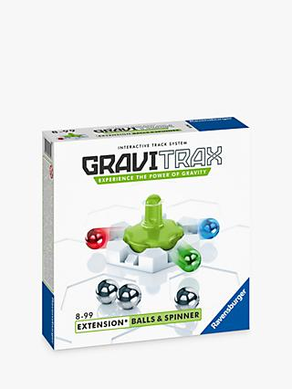 GraviTrax 26979 Spinner Expansion