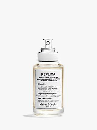 Maison Margiela Replica At the Barber's Eau de Toilette