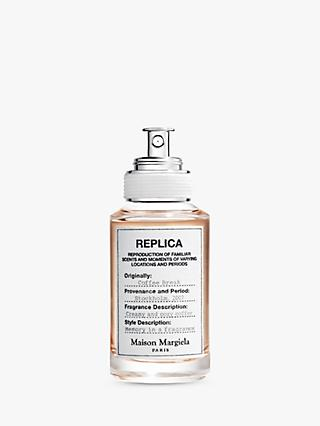Maison Margiela Coffee Break Eau de Toilette, 30ml