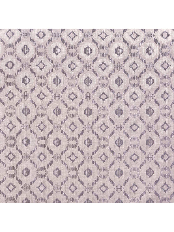 Prestigious Textiles Teepee Furnishing Fabric