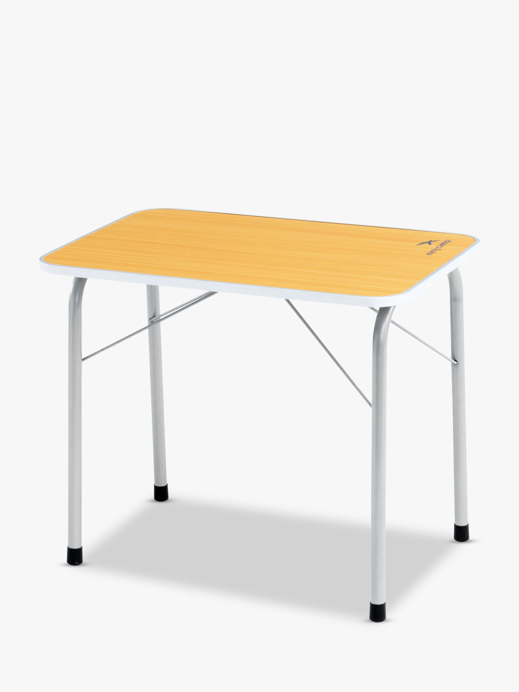 Easy Camp Caylar Folding Camping Table