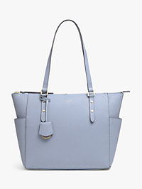 Handbags & Purses: 30% off
