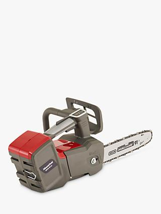 Mountfield Freedom 500 MCS 50 Li Cordless Chainsaw