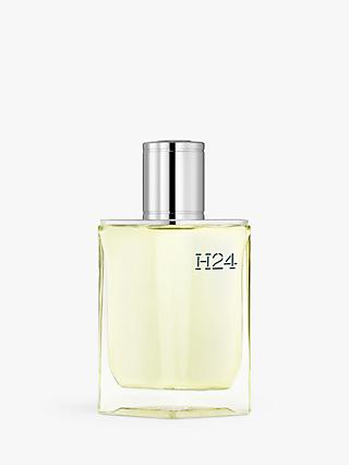 Hermès H24 Eau de Toilette Natural Spray