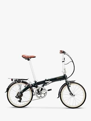 Bickerton Junction 1707 Country 20 Folding Bike
