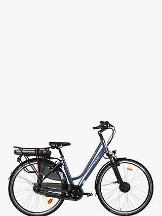Vitesse Pulse Women's 19.5 Hybrid E-Bike