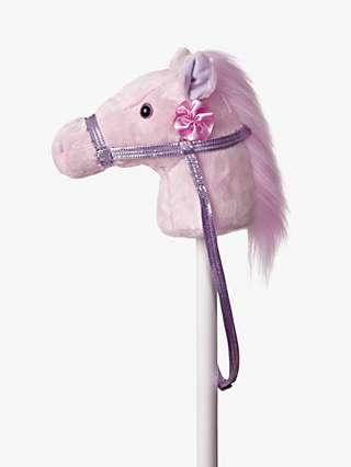 Aurora World Giddy Up Fantasy Pony