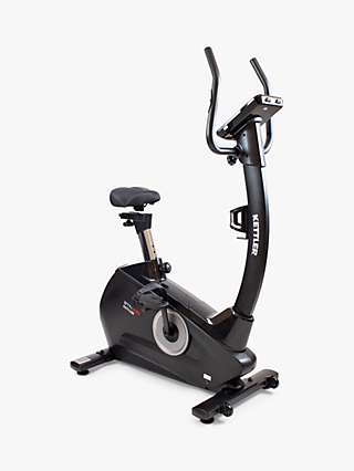KETTLER BTR-300 Exercise Bike