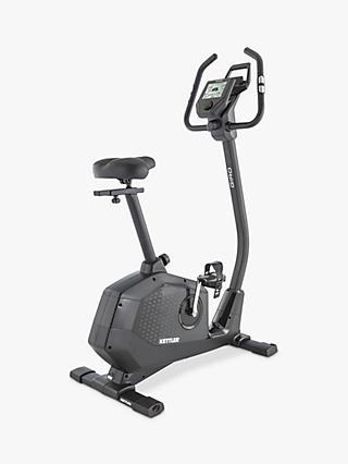 KETTLER Giro C3 Exercise Bike