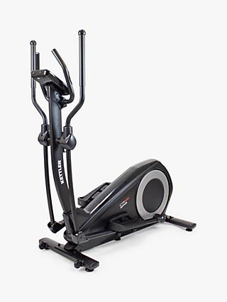 KETTLER CTR-300 Cross Trainer