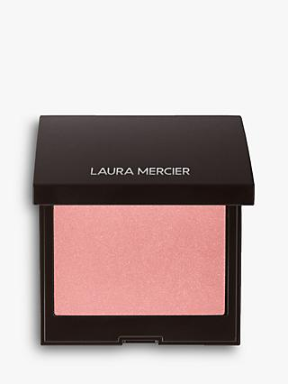Laura Mercier Blush Colour Infusion Blusher
