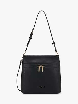 Fiorelli Benny Cross Body Bag, Black