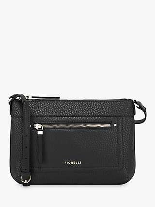 Fiorelli Rami Cross Body Bag
