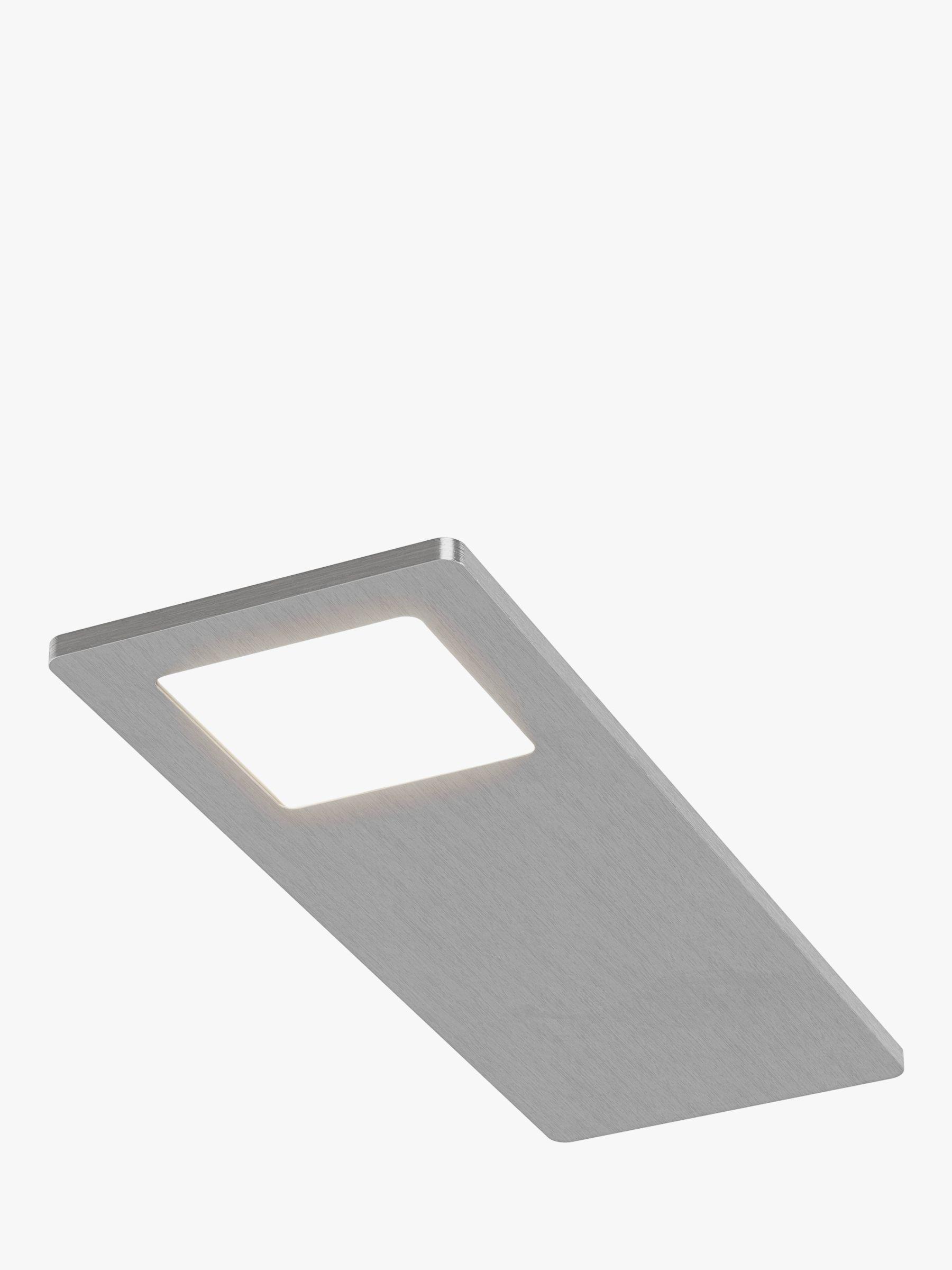 Sensio Astro LED Trio Tone Under Kitchen Cabinet Light, White