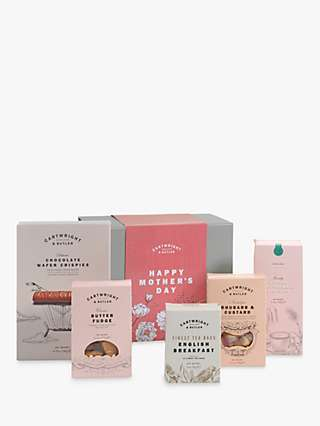 Cartwright & Butler Happy Mother's Day Gift Box