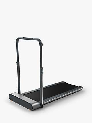 WalkingPad Kingsmith R1 Pro Folding Treadmill