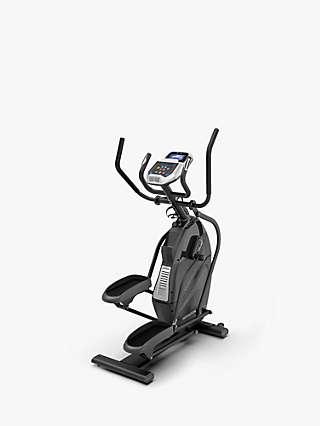 Horizon HT5.0 Peak Fitness Elliptical Stepper
