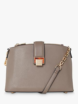 Dune Devotion Small Cross Body Bag