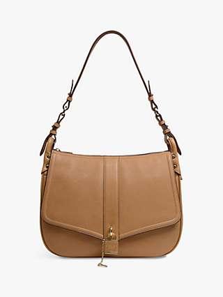 Radley Holloway Remastered Large Leather Shoulder Bag