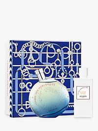 Beauty & Fragrance Gift Sets Offers