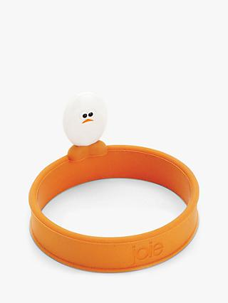 Joie Silicone Fried Egg Ring