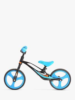 Sonic Soar Children's 6 Balance Bike