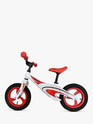 Sonic Stream Children's 6 Balance Bike