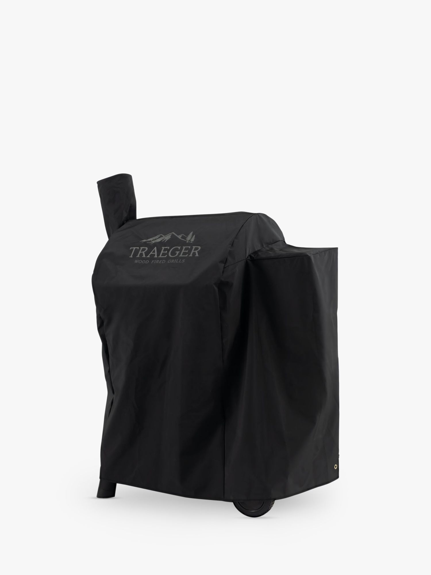 Traeger Pro D2 575 BBQ Protective Cover