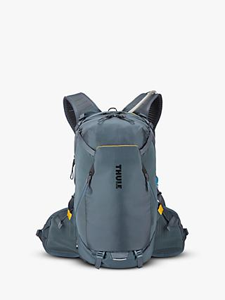 Thule Rail 18L Backpack, Dark Slate