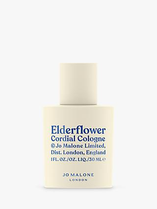 Jo Malone London Elderflower Cordial Cologne, 30ml