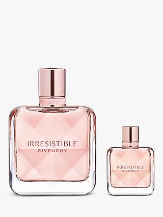 Givenchy Irresistible Givenchy Eau de Parfum 50ml Bundle with Gift
