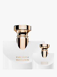 Women's Perfume Offers