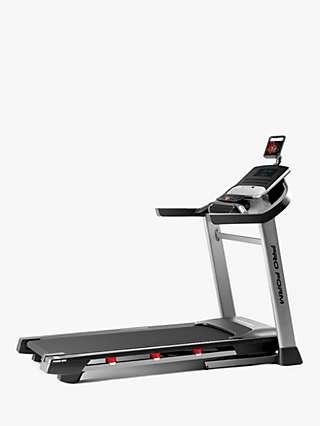ProForm Power 995i Folding Treadmill