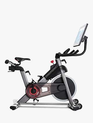 ProForm Pro 22 Studio Spin Bike