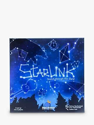 Asmodee Starlink Board Game