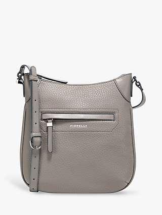 Fiorelli Agatha Cross Body Bag