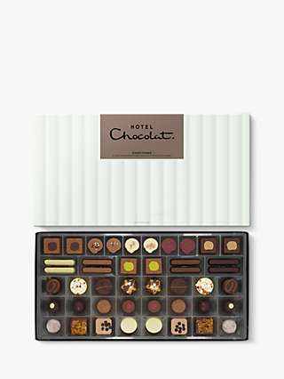 Hotel Chocolat The Everything Luxe, 535g