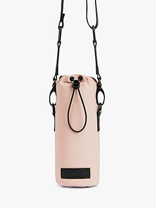 Ted Baker Lily Small Cross Body Barrel Bag