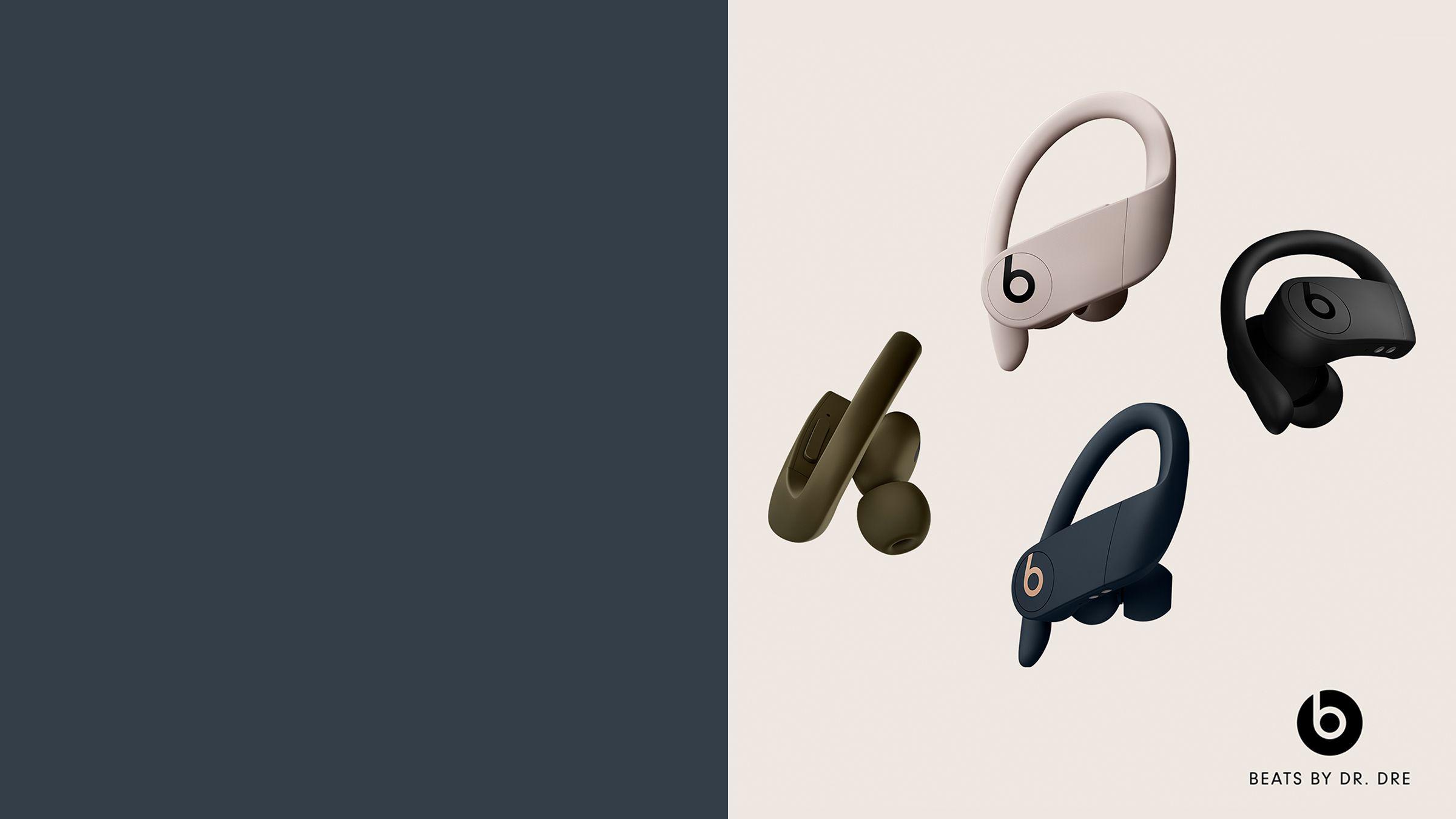 Headphones | Earphones, Bose, Monster, Beats | John Lewis