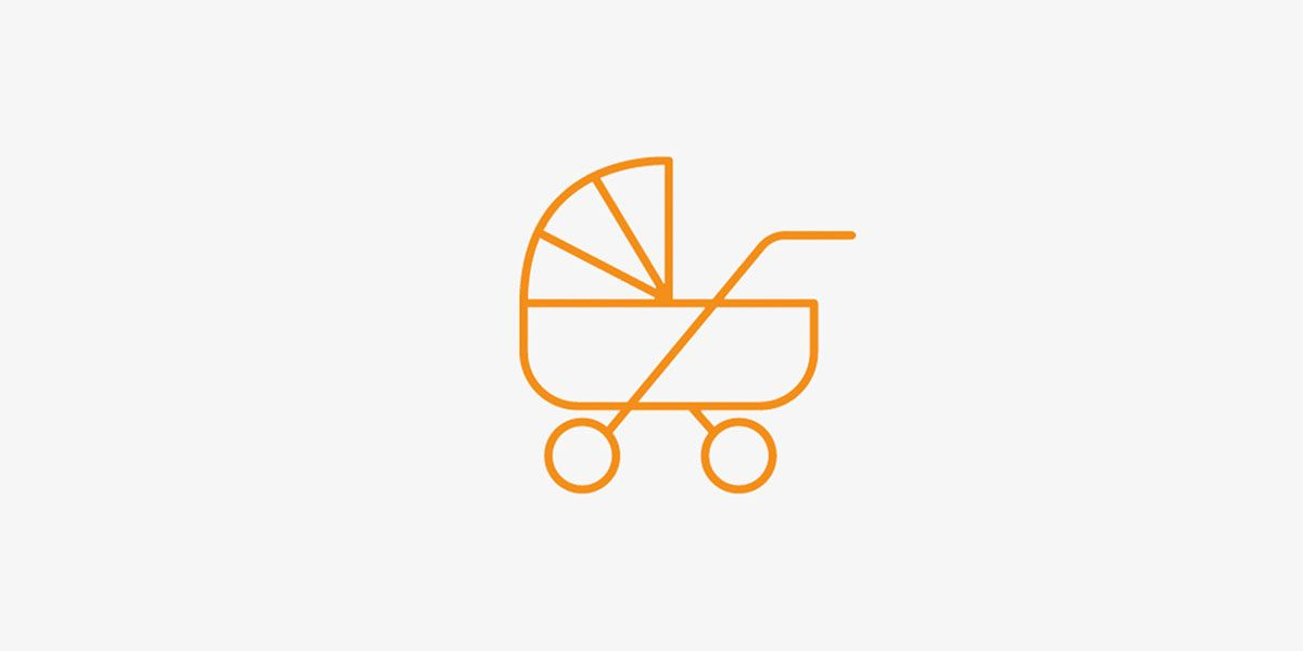 Baby Travel | Pushchairs, Prams, Car Seats | John Lewis & Partners on ford taurus 2001 wiring diagram, ford ranger 2001 wiring diagram, toyota tundra 2001 wiring diagram, hyundai accent 2001 wiring diagram, jeep grand cherokee 2001 wiring diagram, dodge dakota 2001 wiring diagram,
