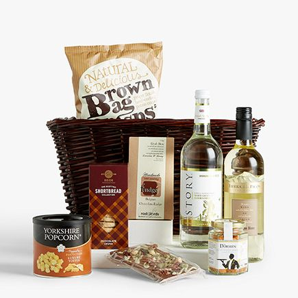 Hampers gift sets