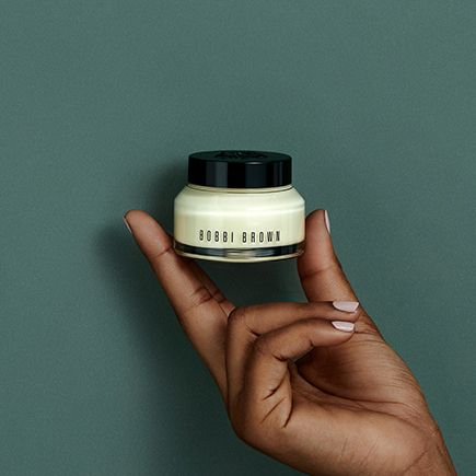 bobbi-brown skincare