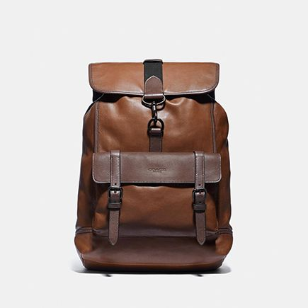 Men's Accessories Coach