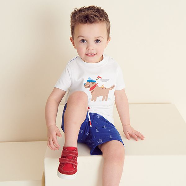 d340c9211 Baby & Child | Boys & Girls Clothing | Travel Cots & Beds | John ...