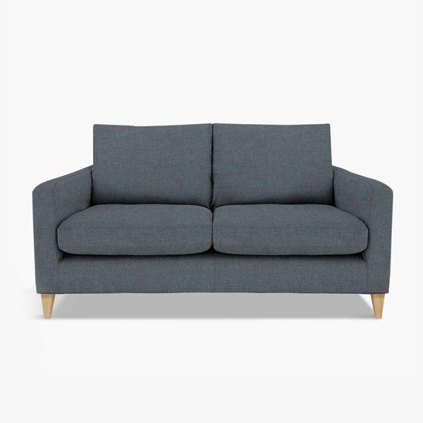Cool Sofas Armchairs Sofas Corner Units Sofa Beds John Download Free Architecture Designs Momecebritishbridgeorg