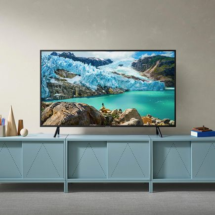 SAMSUNG TV OFFERS