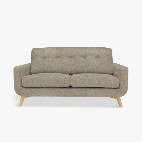 Sofas & Armchairs | Sofas, Corner Units & Sofa Beds | John ...