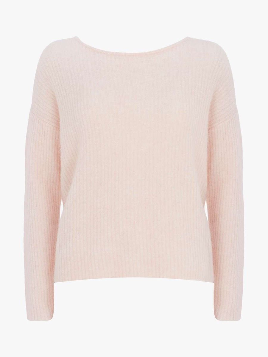 JUMPERS & CARDIGANS OFFERS